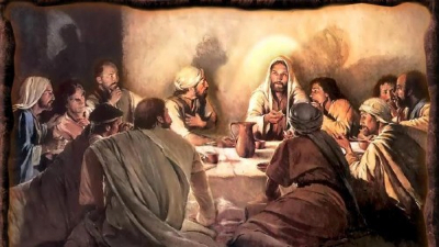 LastSupper-500x281