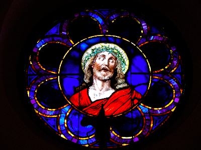 images/stories/HeaderImages/Frame2/Christ head.JPG