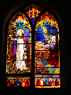images/stories/HeaderImages/Frame2/Stain glass window 2.jpg