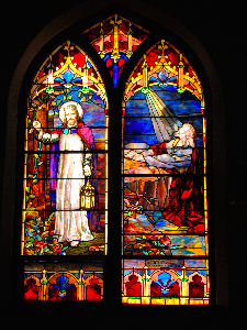 images/stories/HeaderImages/Frame2/Stained Glass 2.jpg