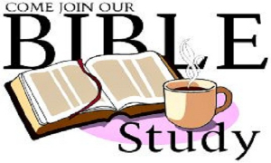 bible-study-clipart2